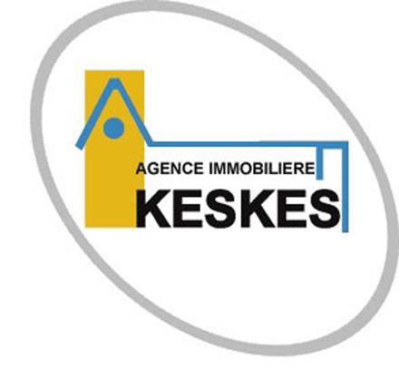 Agence Keskes