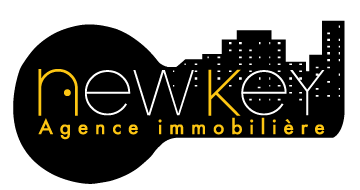 Agence immobilière : New Key