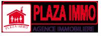 Plaza Immo