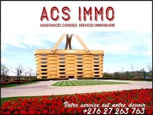 ACSIMMO