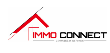 IMMO CONNECT