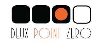Deux Point Zero