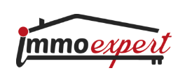 IMMO EXPERT