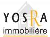 Agence immobilière : Yosra Immobilière