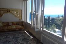 Villa d'exception au vilage de Sidi Bou Said
