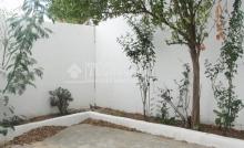 Triplex de 150 m² aux UV4