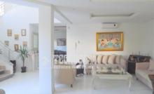 Duplex de 220 m² à Ain Zaghouan Nord