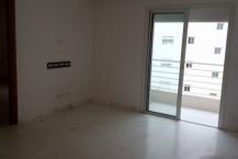 S+1  de 94 m² aux jardin de carthage