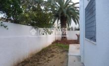 Villa de 300 m² sur un terrain de 500m²- El Mechref