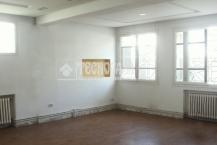 Rez-de-chaussée de villa à usage de bureau de 150 m² à El Menzah V.