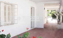 Triplex de 170 m² aux UV4