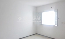 Duplex de S+3 de 170 m² - Omrane