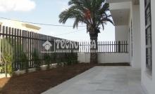 Duplex de 250 m² à El Menzah V