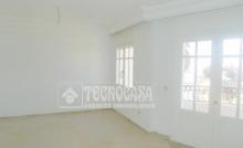 S+3 de 153 m² à Ain Zaghouan
