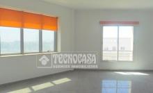 Bureau de 160 m² à Marsa Carrefour