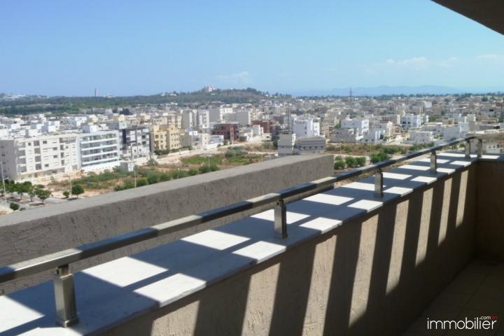 Vente Duplex - Carthage, Carthage, Tunis