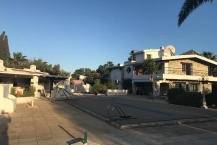 maison coloniale de 4000m² au coeur de la soukra