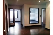 Bureaux et Plateaux 150 m2 avenue de la bourse