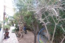 A vendre une villa à la Marsa cité les pins