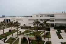 S+3 de 340 m² a Gammarth