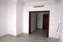 Location Appartement - Carthage, Carthage, Tunis