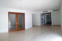 Location Appartement - Berges Du Lac 1, La Marsa, Tunis