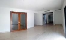 Un terrain de 569 m² à Khzema Ouest