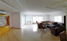 Un terrain de 555 m² à Akouda