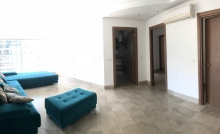 terrain de 1854 m² à Jawhara
