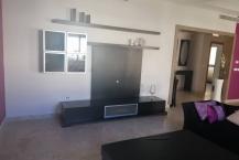 Appartement S+3 de 188 m² au Lac2
