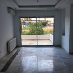 Duplex aux Jardins de Carthage