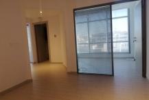 Bureau 200 m² 7 pièces au Lac2