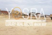 A vendre un terrain  de 15500 m² pour une promotion immobilière