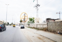A vendre un terrain  de 7500 m² pour une promotion immobilière à Raoud