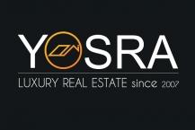 A vendre un immeuble à usage de bureau à El menzah 1