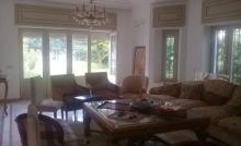 Vente Terrain pour promoteur immobilier La Soukra