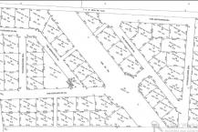 A vendre lots de terrains à Morneg