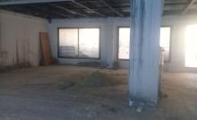 Villa de 180 m² sur un terrain de 502 m² au Bardo.