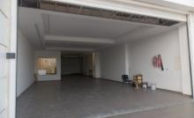 Bureau 120m²