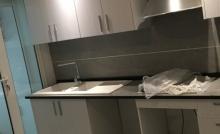 Duplex meublé de 220 m² - Cité Du Stade