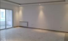 Un appartement S+2 de 105m² à Ezzahra