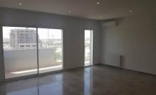 S+1 de 70  m² à Sahloul