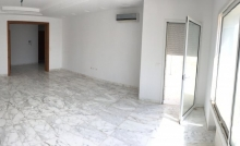 S+3 de 150 m² - Ennasr