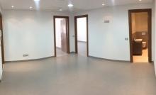 S+1 de 90 m² - Bghadadi