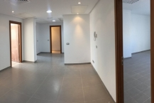 Vente Bureau Neuf A+3 de 160 m² aux Jardins de Carthage
