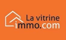 Villa de 374 m² à La Marsa