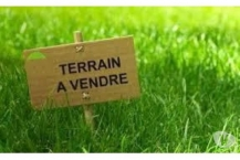 Vente-Terrain-Jardin d'El Menzah 2