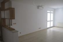 Vente/ Appartement s+4 de 200m² neuf promoteur- Menzah 7 Bis