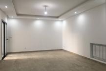 Vente d'un appartement s+3 haut standing neuf promoteur à Ennasr 2