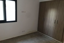 VENTE / Appartement S+3 NEUF PROMOTEUR- Ennaser 2